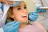Государственная стоматологическая больница в Хэйхэ