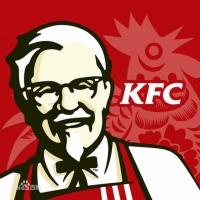 """""""KFC"""" в Хэйхэ"""