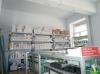 Фирменный магазин светотехники и электротоваров в Хэйхэ
